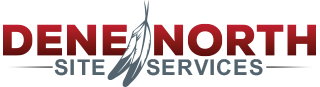Dene North Site Services